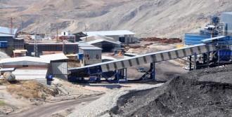 Soma'da İşçi Alımları Başlıyor