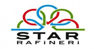Star Rafineri'de Personel Alımı Başladı