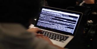 'Kişisel veriler tehlike altında'