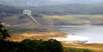 Su Sıkıntısı Yaşanan Yalova'da Kesinti Başladı