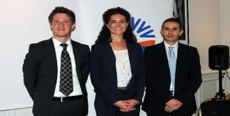 İzmir'den Roma ve Milano Uçuşları Başlıyor