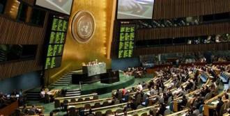 Suriye Ulusal Koalisyonu Açıkladı
