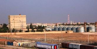 Suriye'de Kürtler Özerlik İlan Etti