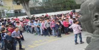 'Suriyeli Öğrenciler İmam Hatiplere Yönlendirilsin' Genelgesi