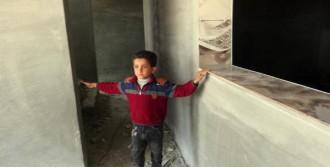 Suriyelilerin, Çocuğa İşkence Yapmasına Soruşturma