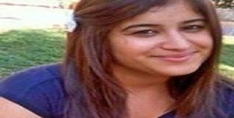 Surlardan İtilen Genç Kız Hayatını Kaybetti