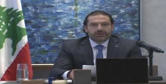 Hariri Bae'ye Geçiyor?