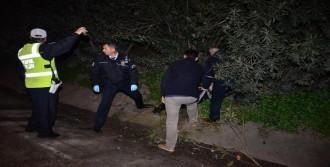 TAG Otoyolu'nda Kaza: 1 Ölü