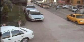 Taksici Cinayetinde Bar İşletmecisi De Tutuklandı