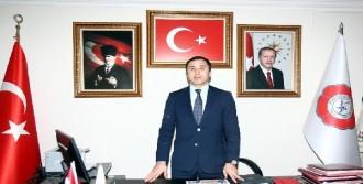 Taksim Meydanı Judo Sporuna Açılıyor