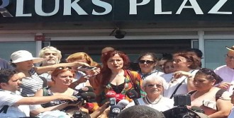'Taksim Projesi'nde Karar Yakın