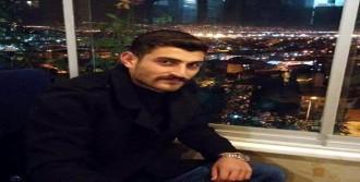 Erzurum'da İş Kazası: 1 İşçi Öldü