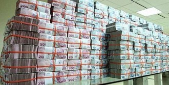 Tapudan Hazineye 6.5 Milyar Lira Gelir