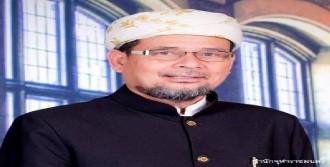 'DAEŞ'in İslam İle Alakası Yok'