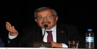 Türk Halkını Suçlamak, Nefret Suçudur