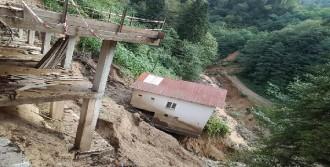 Son Sel Felaket Olmayacak