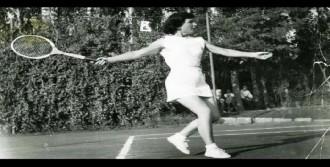 Teniste Unutulmuş Bir Tarihi Başarı, Marsel İlhan İle Yeniden Hatırlandı