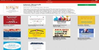 Dijital Kütüphane Uygulaması