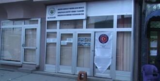 TİKA Kosovalı İşsiz Kadınlara Sahip Çıktı