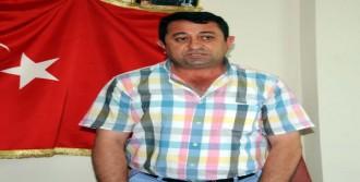 Tokatspor Teknik Direktör Arıyor