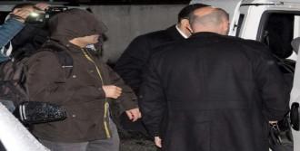 Tokat'ta 4 Kaymakam Adayı FETÖ'den Tutuklandı