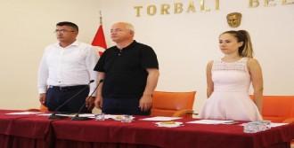 Torbalı Belediye Meclisi'nden Darbe Girişimine Ortak Tavır
