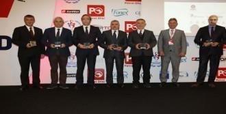 Tour Of Antalya'nın Tanıtımı Yapıldı