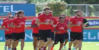 Trabzonspor Kritik Virajda