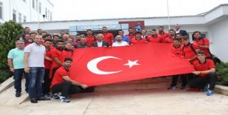 Trabzonspor'da Cardozo Şoku