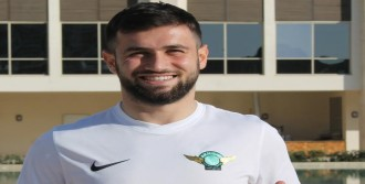 Son Aday Ömer Bayram
