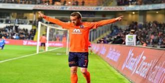Trabzonspor'da Visca Girişimi