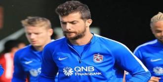 Trabzonspor'dan Uğur Demirok Açıklaması
