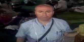 TRT Kahire Muhabiri Serbest Kalıyor