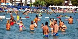 Turizme 'Kaymaklı Kadayıf'