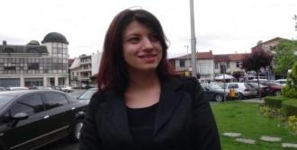 Vizesiz Seyahat, Bulgaristan'ı Sevindirdi