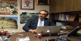 'Türk'e, Kürt'e Ayrı Hukuk Olmaz'