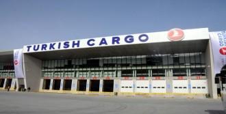 Turkısh Cargo'ya Bank Asya Damga Vurdu