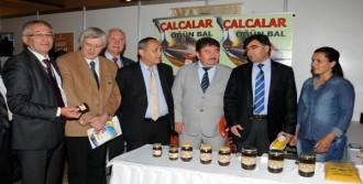 Türkiye Bal Üretiminde Dünya İkincisi