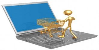 Türkiye 'e-Ticaret Sitesi' Çöplüğü