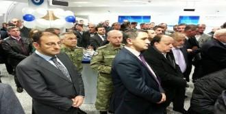 Kosova'da 2. Şubesini Açtı