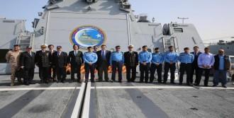 Türkiye, Milli Gemi'yi İhracata Hazır