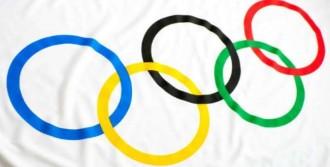 Türkiye'nin Olimpiyat Şansı Açıklandı