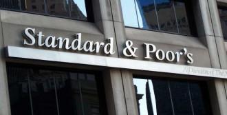 Türkiye'ye 'Bütçe Açığı' Uyarısı