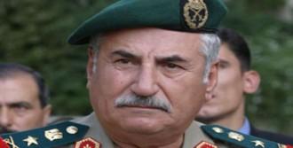Ali Habib Türkiye'ye Sığındı