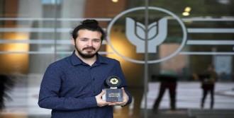Türkiye'yi Cannes'da Temsil Edecek