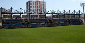 UEFA'dan Karabükspor'a Şok!