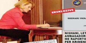 'Balkanlara Da Yansıyacak'