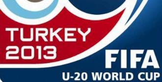 Ülker Dünya Kupasına Sponsor Oluyor