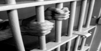 Çetinkaya'ya 24 Yıl Hapis