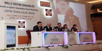 'Eğitimi Dijital Hale Getirelim Gençleri Değil'